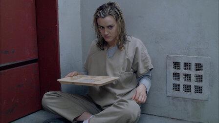 Watch F*cksgiving. Episode 9 of Season 1.